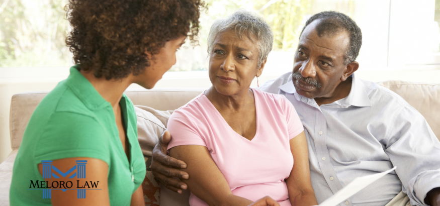 This October, Help Us Teach Florida Seniors About Their Long-Term Care Planning Needs
