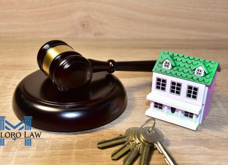 key-reasons-need-update-estate-plan-move-new-state
