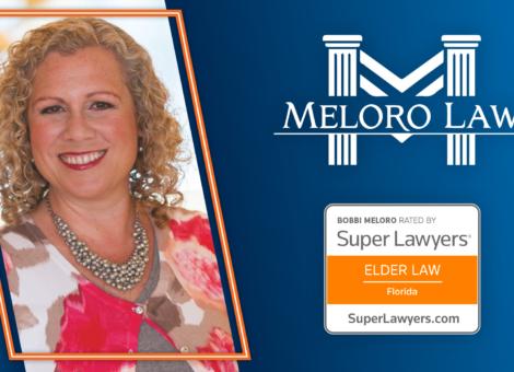 congratulations-bobbi-named-super-lawyer-2021