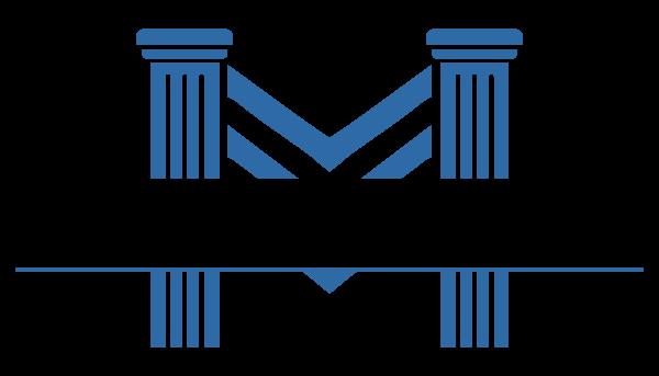 Meloro Law